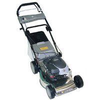 Modelo MX52SH - Cortacésped Gasolina con Tracción CAMON