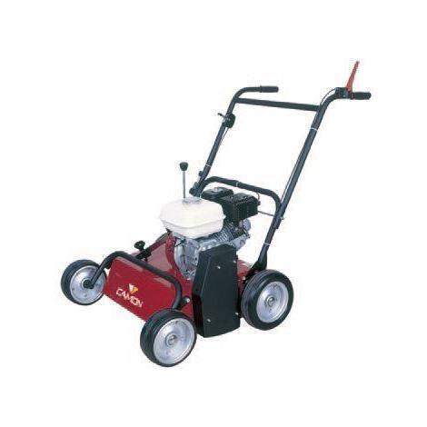 Modelo OSCAR 50 H - Escarificador Gasolina CAMON