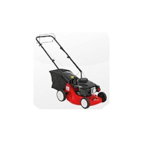 Modelo SMART 395 SPO - Cortacésped de gasolina especiales MTD