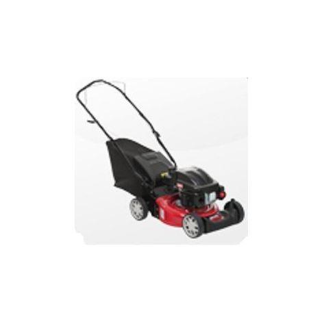 Modelo SMART 42 PO- Cortacésped de gasolina MTD