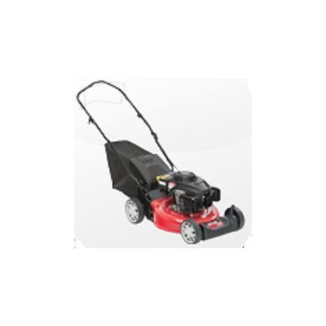 Modelo SMART 53 SPO - Cortacésped de gasolina MTD