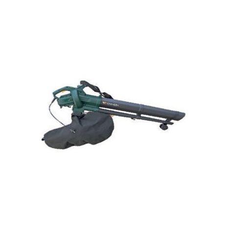 Modelo YT6233 - Soplador/Aspirador Eléctrico CAMON