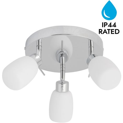 Best Price Ip44 Bathroom Ceiling Lights Sales Start On 9 July 2020