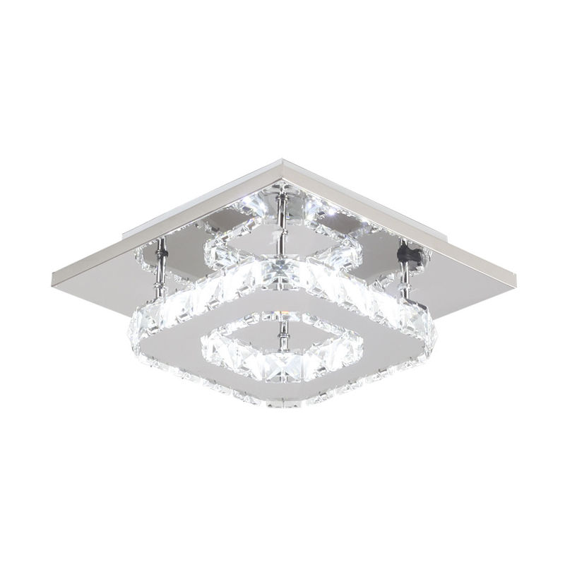 Simple Modern Chandelier Lighting Decoration Pendant Light for Dining Room
