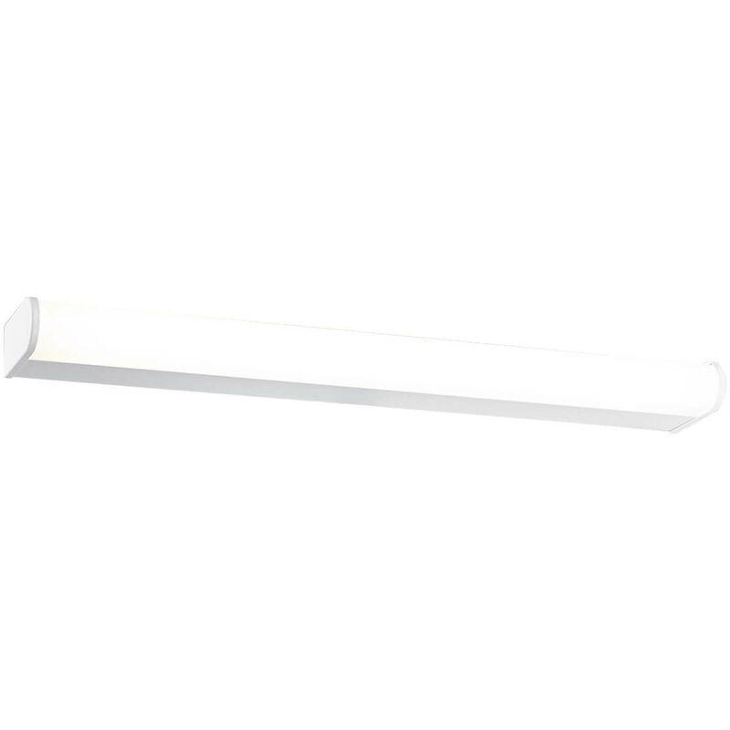 Moderne Wandleuchte Kantami weiß - 11-ITALUX