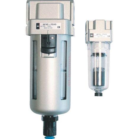 Modular Air Filters