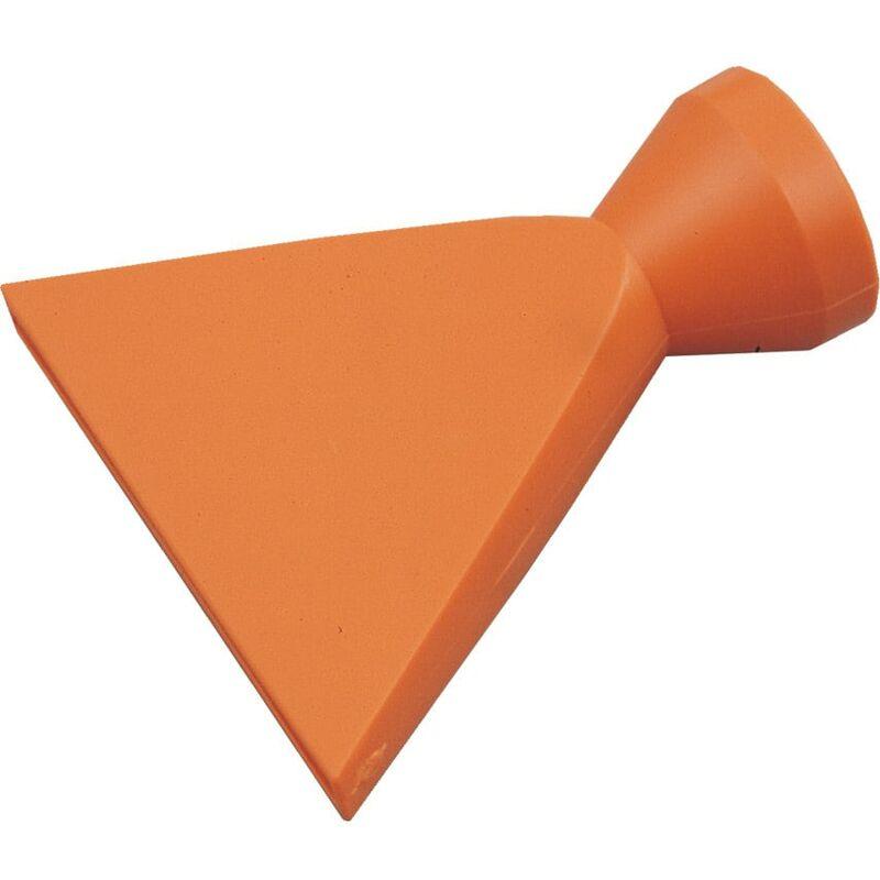 Image of 1.3/4' Nozzle Flared 1/2' Bore - Indexa
