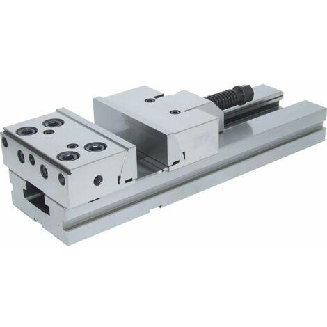 Modular Precision Machine Vices