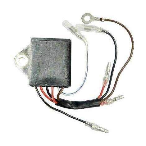Module allumage moteur Robin / Subaru