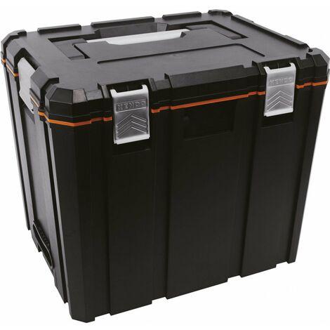 Module boite à outils empilable Systainer 42 cm 47 cm 74 cm - Kendo