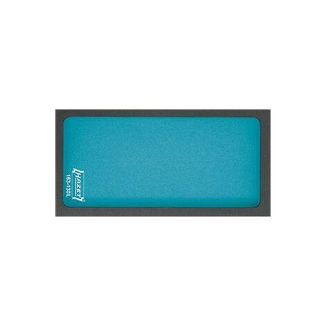 Module complémentaire vide 163-130 L HAZET 1 PCS