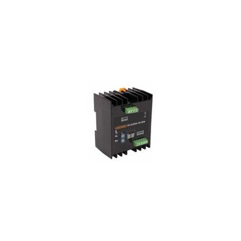 Module d'alimentation 12Vdc, temporisation intégrée. LOCINOX - - DCACCESS12V20W.