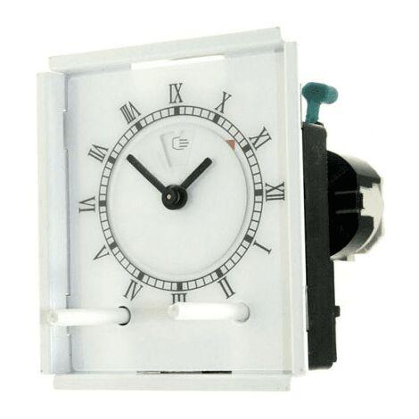Module De Commande Horloge 481228219756 Pour FOUR