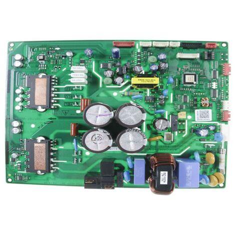 Module De Commande Pcb Rc07-1dhea DB93-10939E Pour CLIMATISEUR