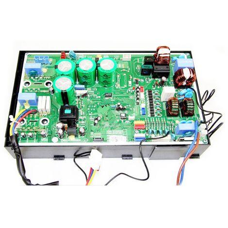 Module De Commande Puissance EBR63372230 Pour CLIMATISEUR