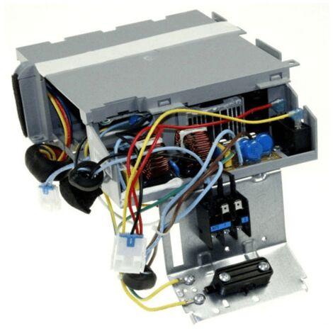 MODULE DE CONTROLE OUT.HP.INV 12K 230V POUR CLIMATISEUR   SAMSUNG - DB93-08130A