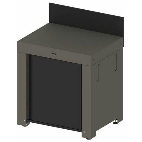 module de cuisine pour plancha - mod7001 - eno