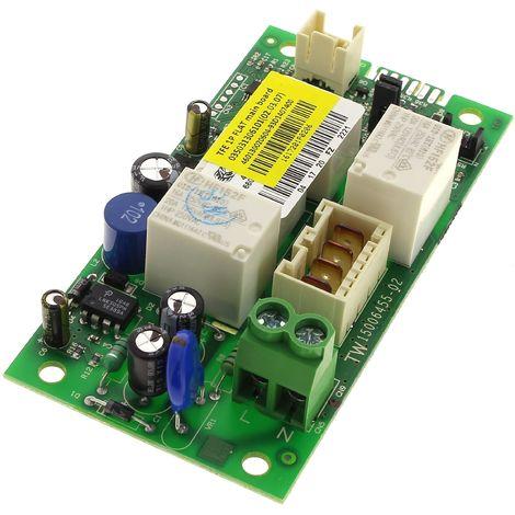 Module de puissance 65151293 pour Chauffe-eau Ariston