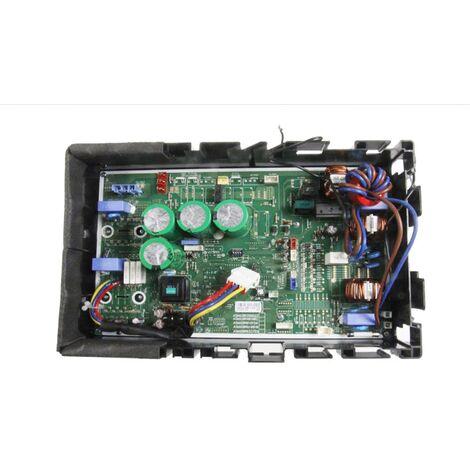 Module De Puissance EBR61015417 Pour CLIMATISEUR