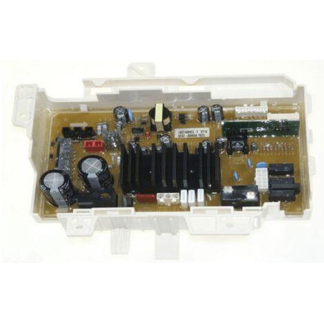 Module De Puissance Inverter DC92-00969A Pour LAVE LINGE