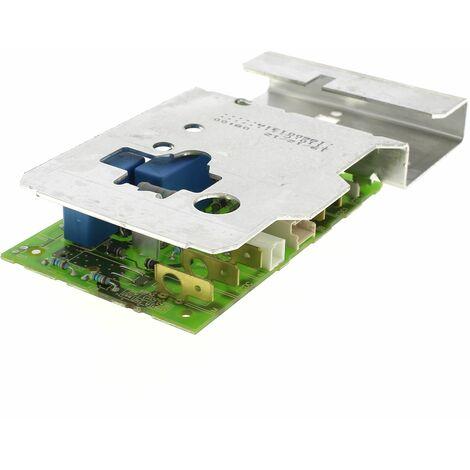 Module de puissance r4gd 750 pour Radiateur Thermor, Radiateur Sauter, Radiateur Atlantic