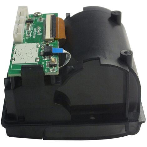 Module D'Imprimante, 58 Mm, Interface Rs-232C + Ttl