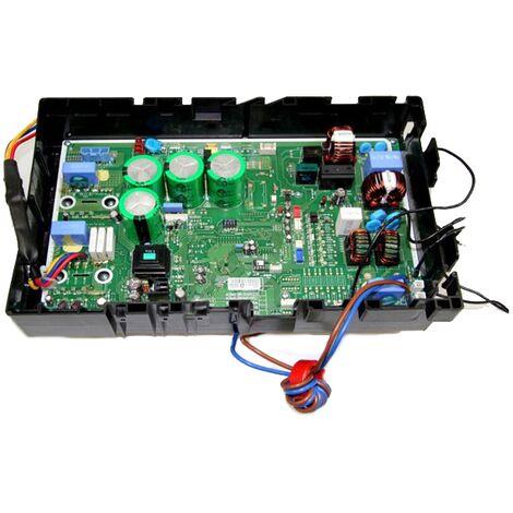 Module EBR35652206 Pour CLIMATISEUR