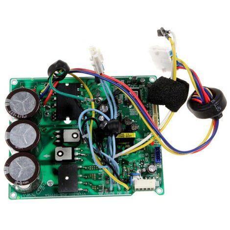 Module Electronique DB93-08388B Pour CLIMATISEUR