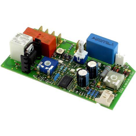 Module electronique pour Seche-serviettes Thermor, Seche-serviettes Sauter, Seche-serviettes Atlantic
