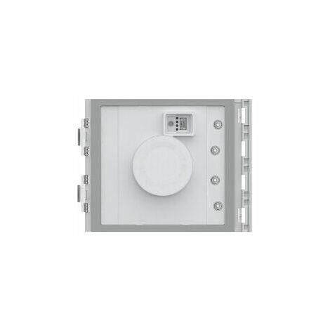 Module électronique Sfera lecteur de badge RFID - 353200 - Bticino