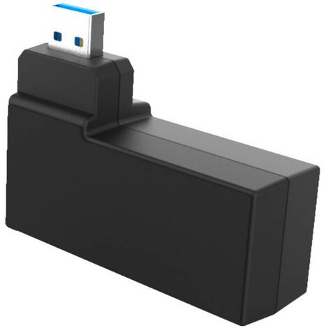 Module GSM;5000065, pour centrale dalarme Q-Pro