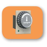 Module INTEGRAL SHC pour accumulateur Dynatherm MA (0082924MA)