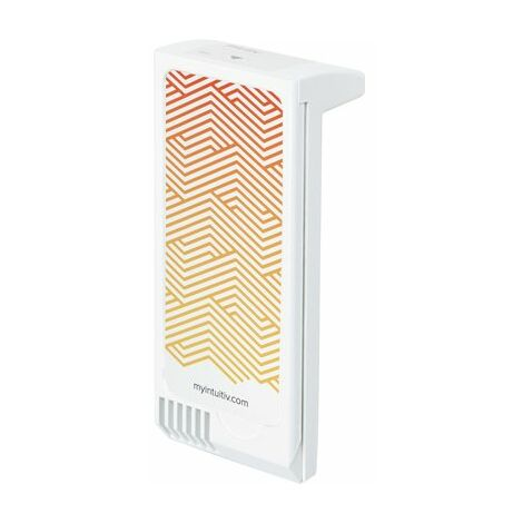 """main image of """"Module Intuitiv pour fonction radiateur connecté Airelec"""""""