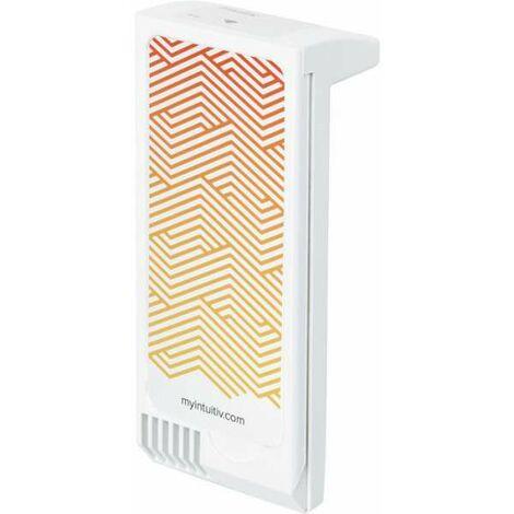 Module Intuitiv pour fonction radiateur connecté Airelec