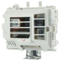Module Inverter Groupe F 20789969 Pour LAVE LINGE