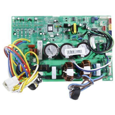 Module Inverter Unite Exterieur DB93-02893A Pour CLIMATISEUR