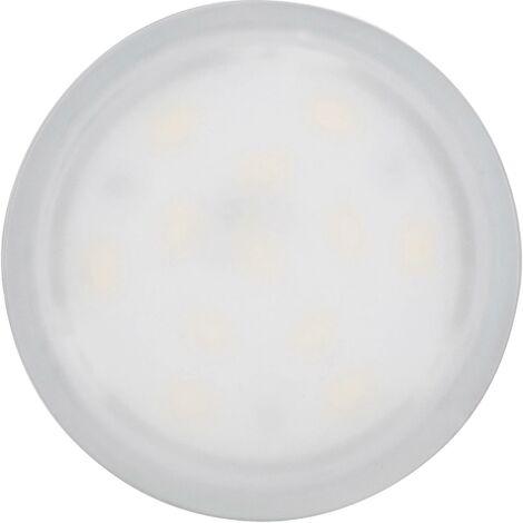 Module LED Coin W960511