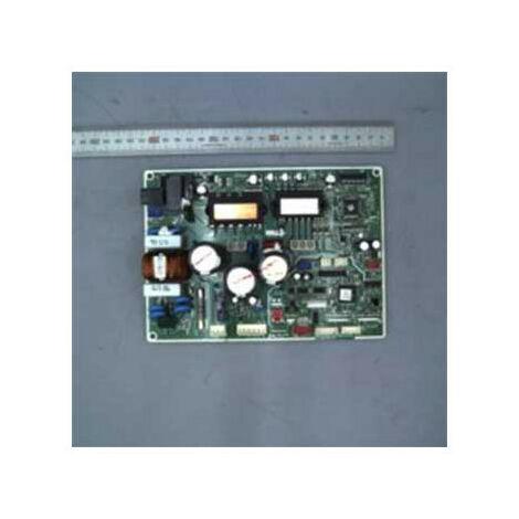 Module main pcb a3050.197 Samsung db92-02866a