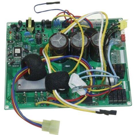Module Pcb Main Out Mh060fxea3a 20k Out DB93-04266G Pour CLIMATISEUR