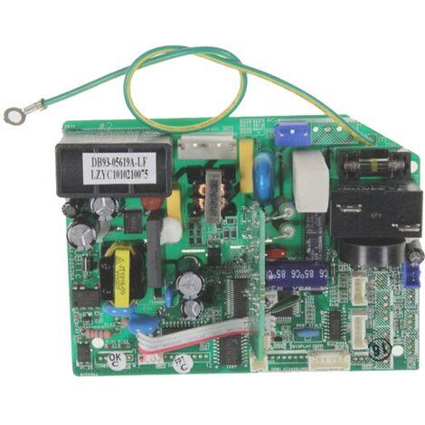 Module Principal Unitee Int DB93-05619A Pour CLIMATISEUR