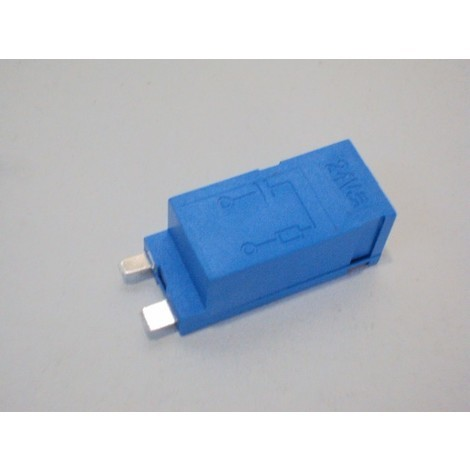Module RC 6-24Vac/dc FINDER 9901002409