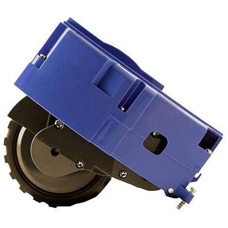 MODULE ROUE DROITE, Aspirateur robot, ACC909