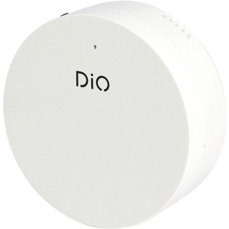 Module sans fil pour luminaire DiO 2.0