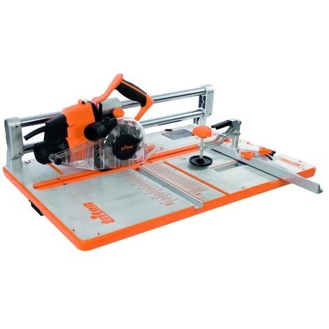 Module scie à plancher 910 W, 127 mm pour TWX7 TWX7PS001