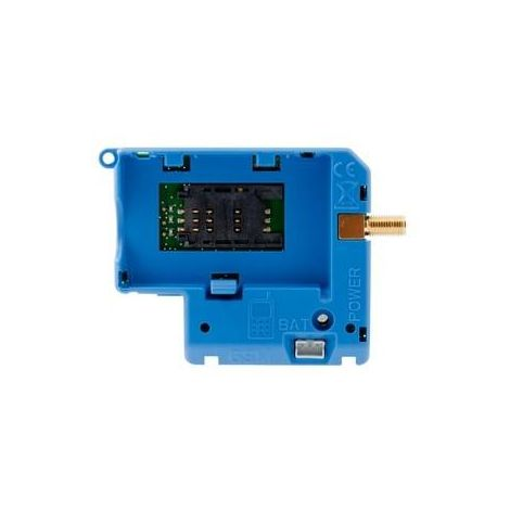 Module SOMFY de transmission GSM PROTEXIAL io - 2401084