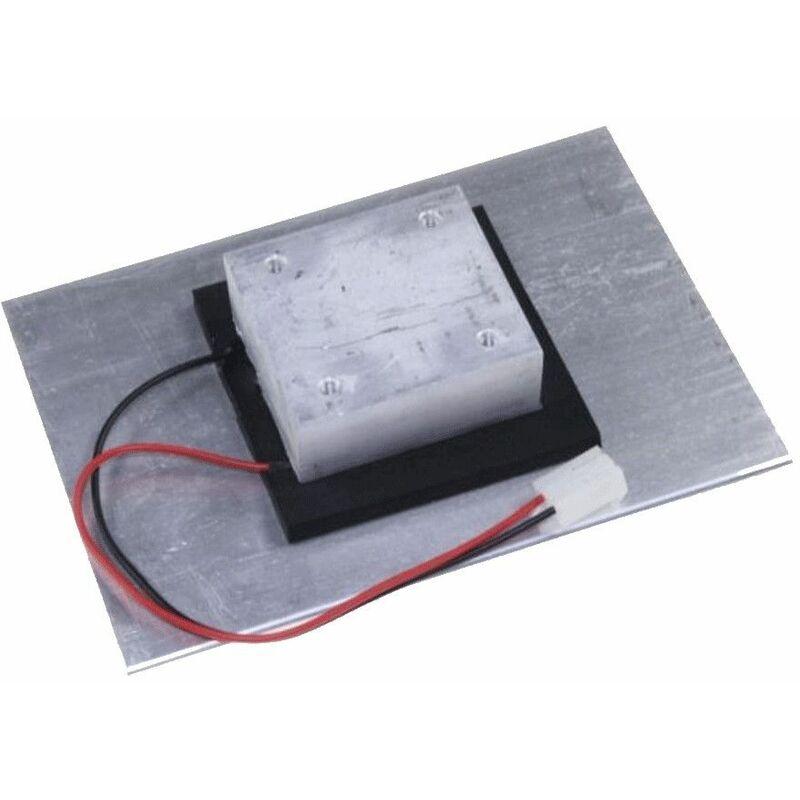 Module thermo électrique (331488-48866) (MS-621849) Divers petit ménager KRUPS