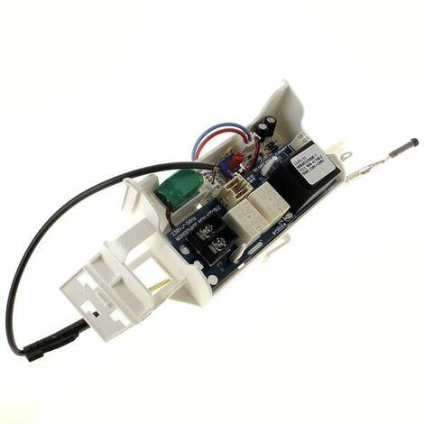 Module thermostat 070224 , 300002042 pour Chauffe-eau De dietrich, Chauffe-eau Thermor, Chauffe-eau Sauter, Chauffe-eau Atlantic, Chauffe-eau Pacific,