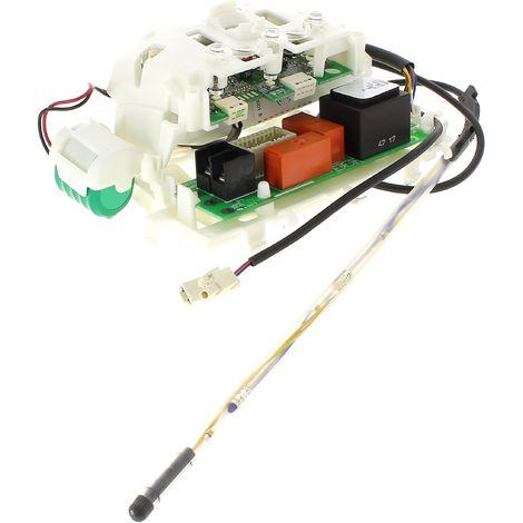 Module thermostat mono 029319 pour Chauffe-eau Thermor, Chauffe-eau Sauter, Chauffe-eau Pacific