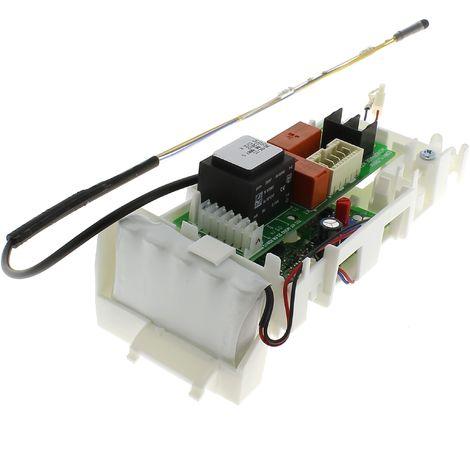 Module thermostat pour Chauffe-eau Thermor, Chauffe-eau Sauter