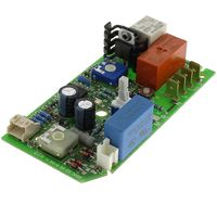 Module thermostat pour Seche-serviettes Thermor, Seche-serviettes Sauter, Seche-serviettes Atlantic